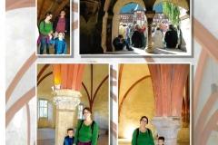 kloster-eberbach-2015-4