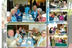 kloster-eberbach-2015-5