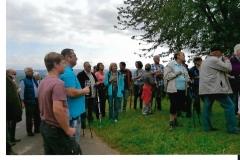 wandertag-2014-westliche-weinbergsgemarkung-1