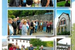 wandertag-kloster-eberbach-2015-1