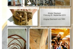 wandertag-kloster-eberbach-2015-2