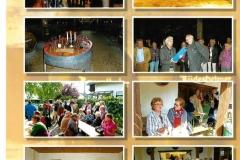 wandertag-kloster-eberbach-2015-3